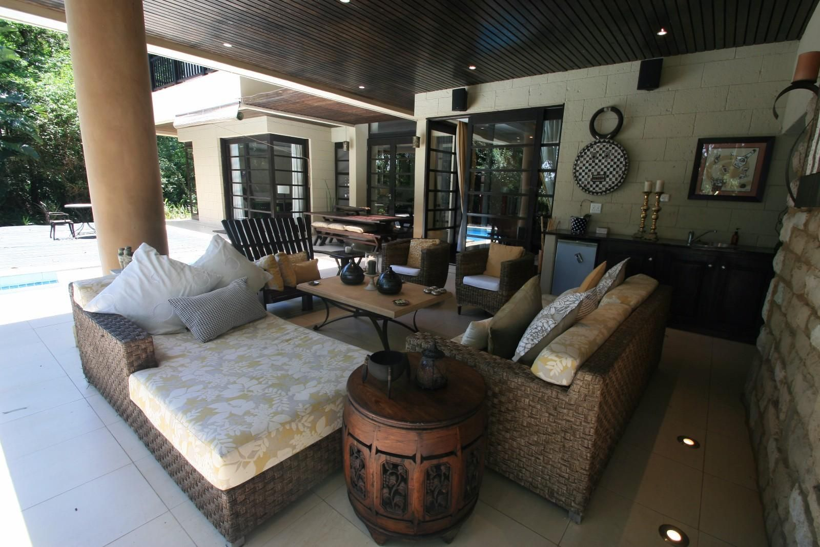 Zimbali Coastal Resort And Estate property for sale. Ref No: 13366790. Picture no 7