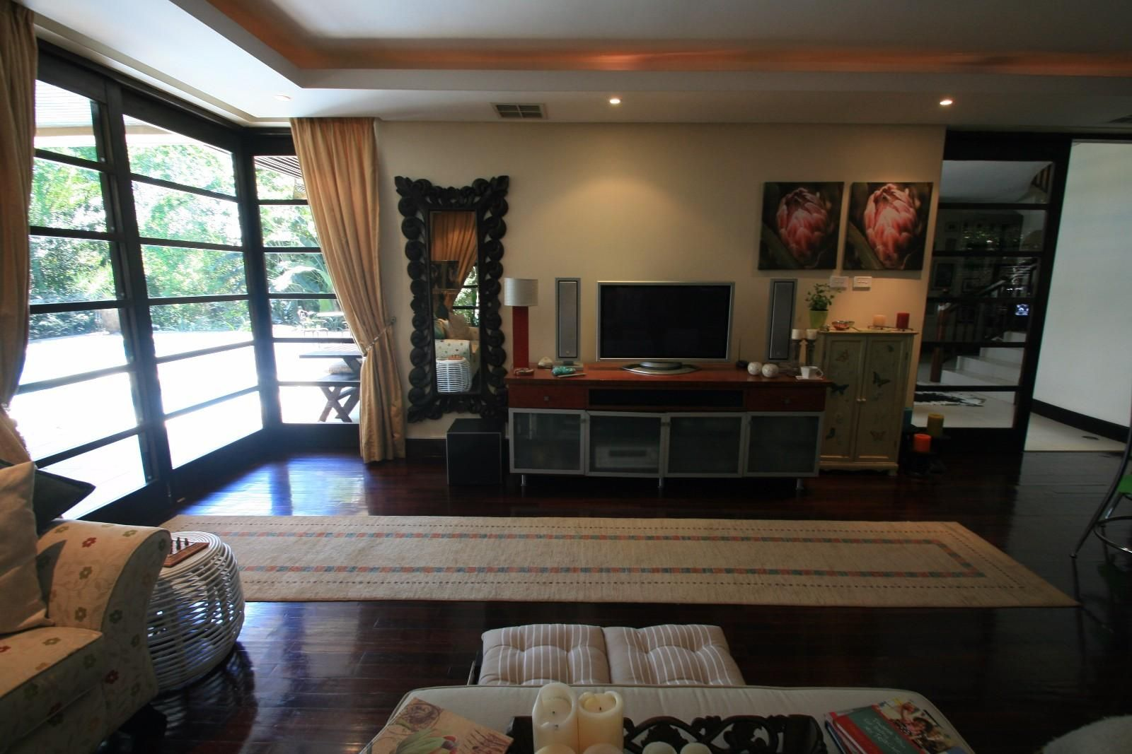 Zimbali Coastal Resort And Estate property for sale. Ref No: 13366790. Picture no 9