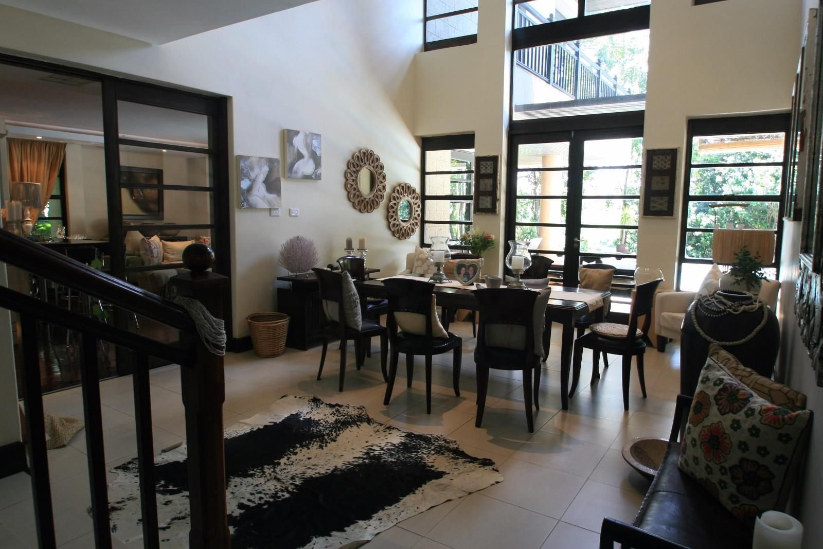 Zimbali Coastal Resort And Estate property for sale. Ref No: 13366790. Picture no 3