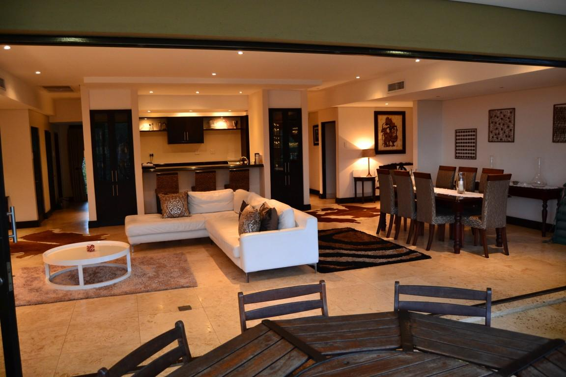 Zimbali Coastal Resort And Estate property for sale. Ref No: 13361395. Picture no 3