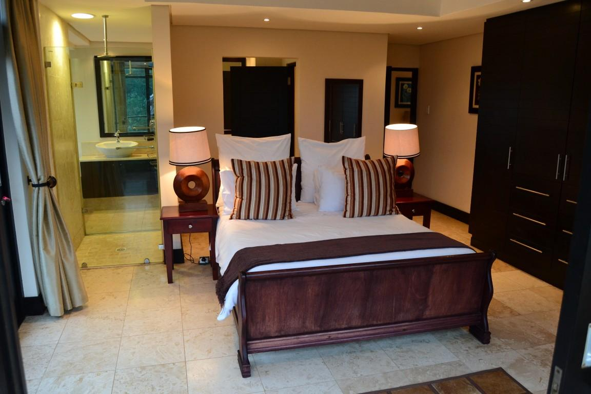 Zimbali Coastal Resort And Estate property for sale. Ref No: 13361395. Picture no 9
