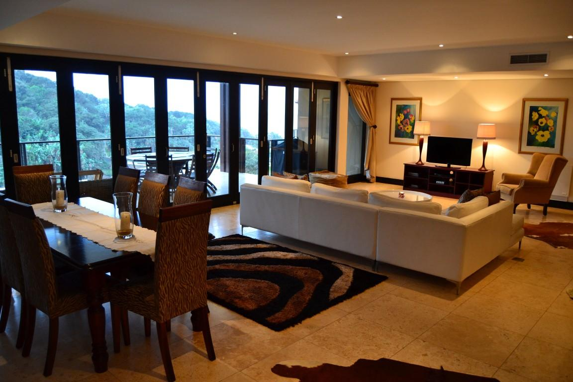 Zimbali Coastal Resort And Estate property for sale. Ref No: 13361395. Picture no 4