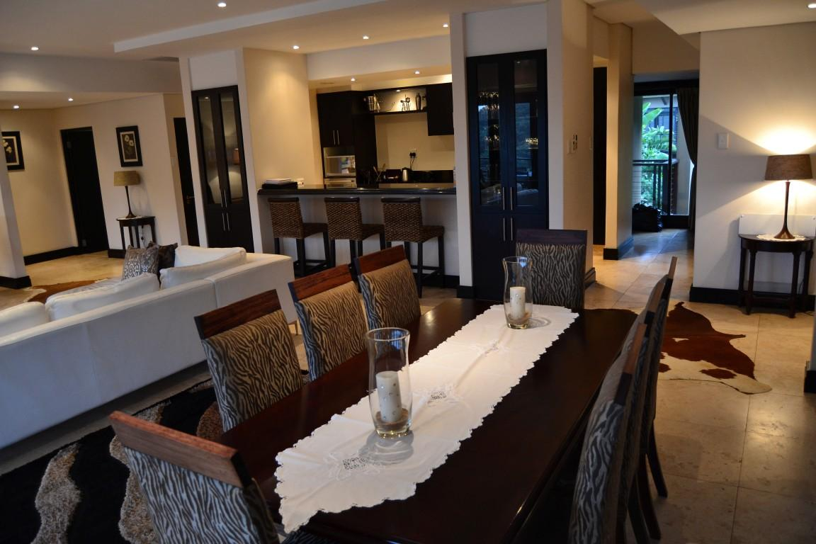 Zimbali Coastal Resort And Estate property for sale. Ref No: 13361395. Picture no 5