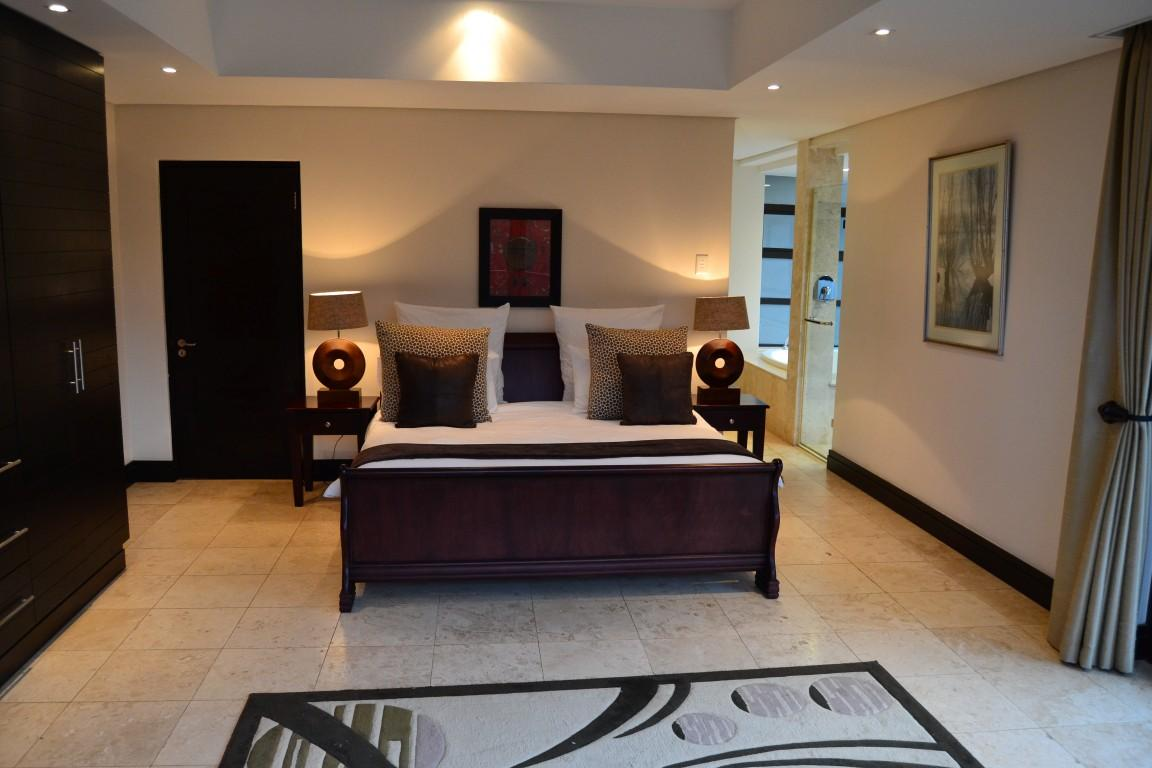 Zimbali Coastal Resort And Estate property for sale. Ref No: 13361395. Picture no 10