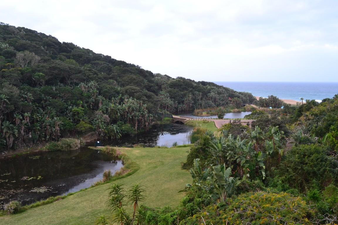 Zimbali Coastal Resort And Estate property for sale. Ref No: 13361395. Picture no 2