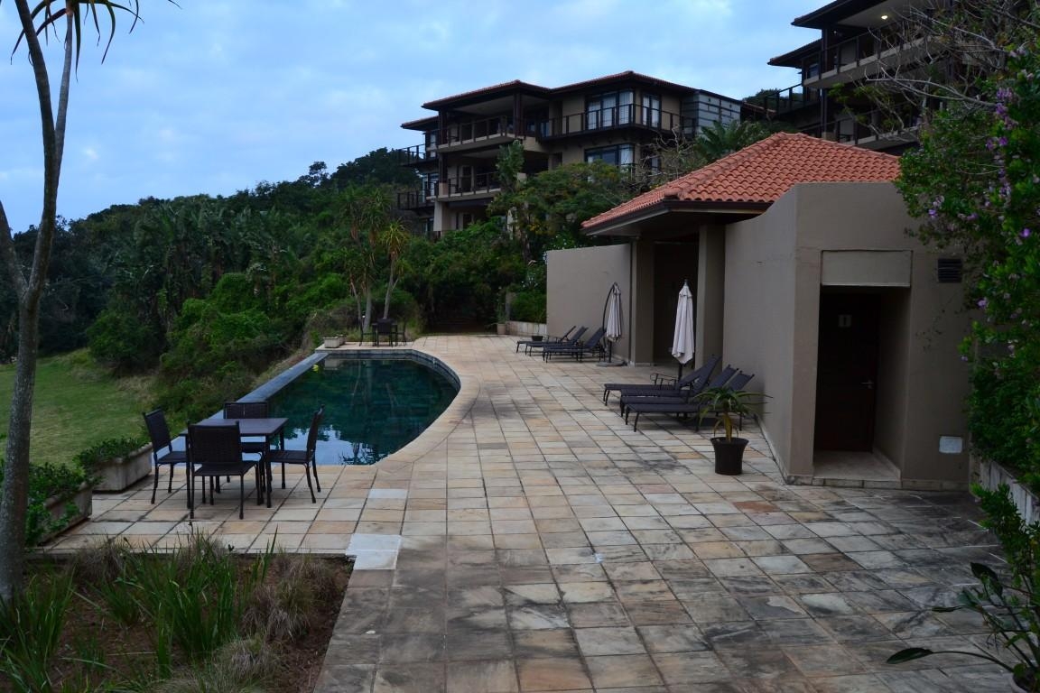 Zimbali Coastal Resort And Estate property for sale. Ref No: 13361395. Picture no 12