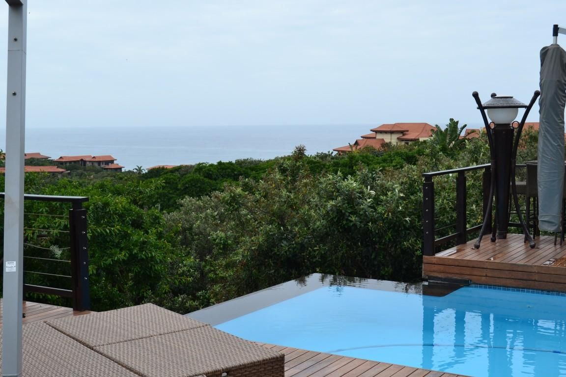 Zimbali Coastal Resort And Estate property for sale. Ref No: 13361587. Picture no 1