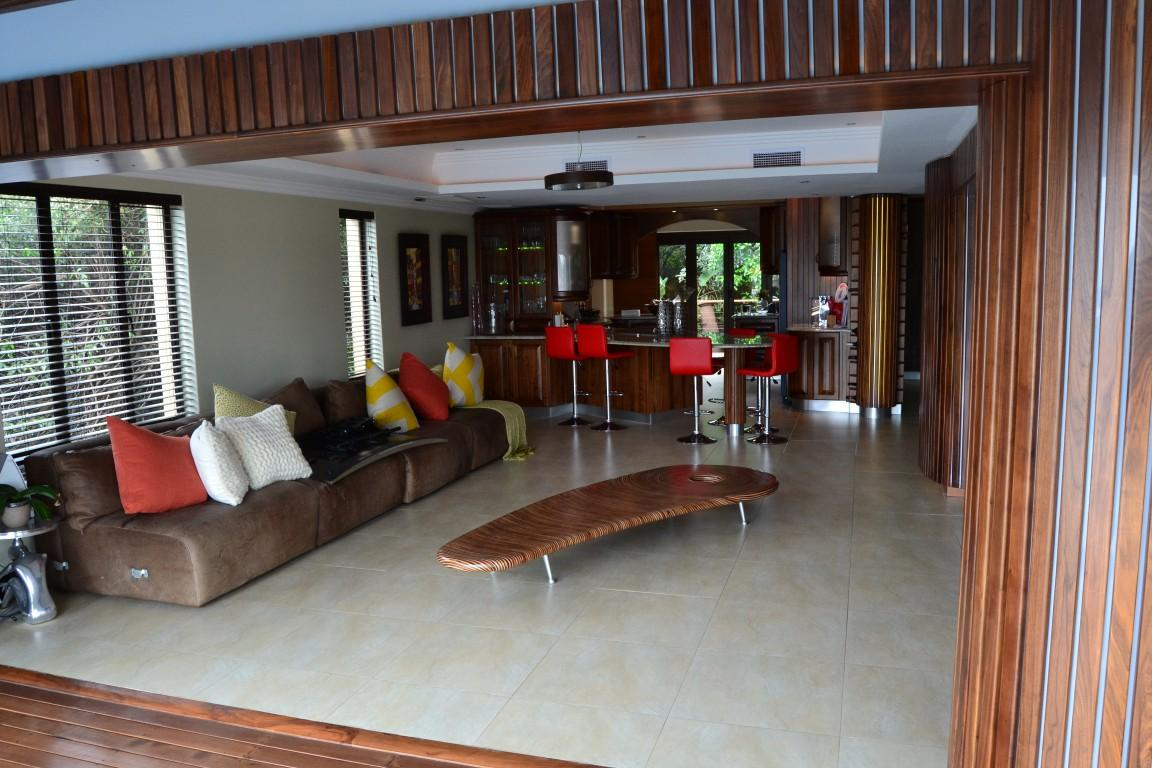 Zimbali Coastal Resort And Estate property for sale. Ref No: 13361587. Picture no 4
