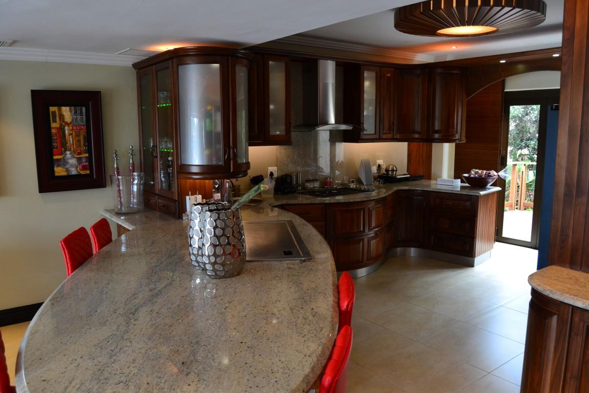 Zimbali Coastal Resort And Estate property for sale. Ref No: 13361587. Picture no 6