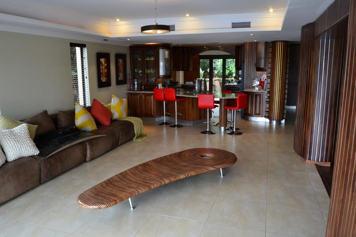 Zimbali Coastal Resort And Estate property for sale. Ref No: 13361587. Picture no 7