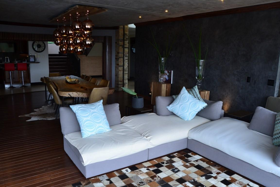 Zimbali Coastal Resort And Estate property for sale. Ref No: 13361587. Picture no 10