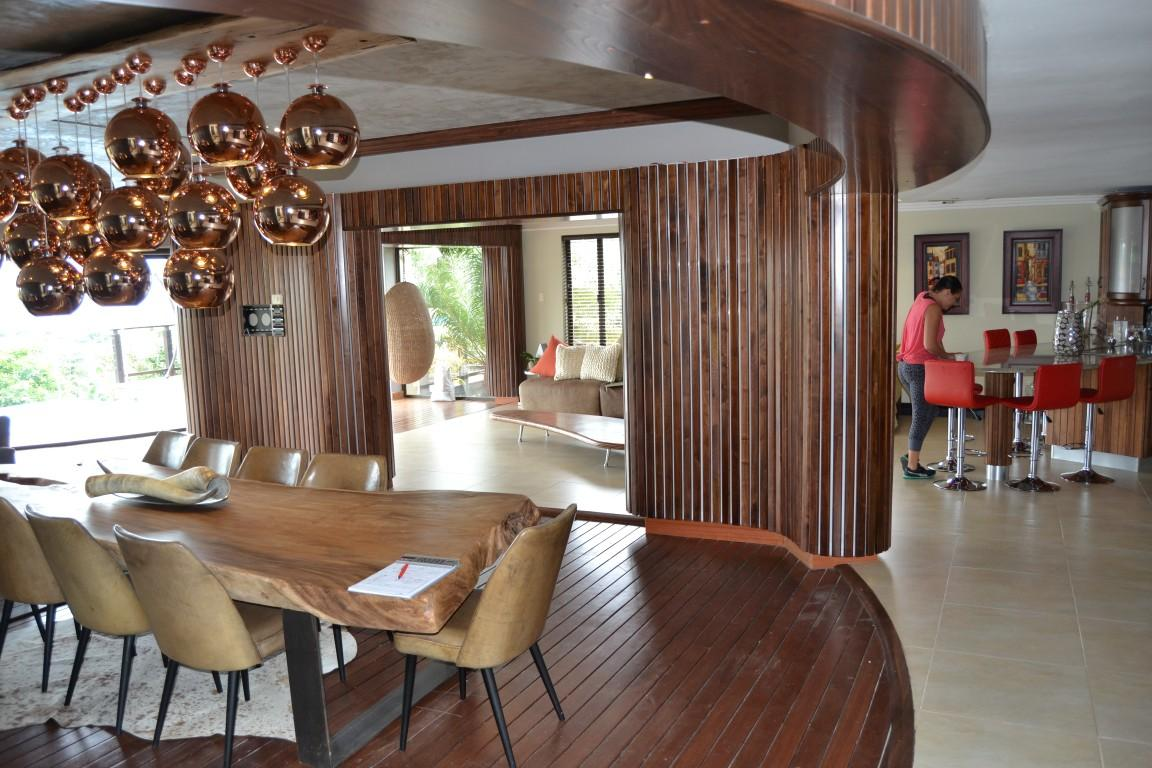 Zimbali Coastal Resort And Estate property for sale. Ref No: 13361587. Picture no 19