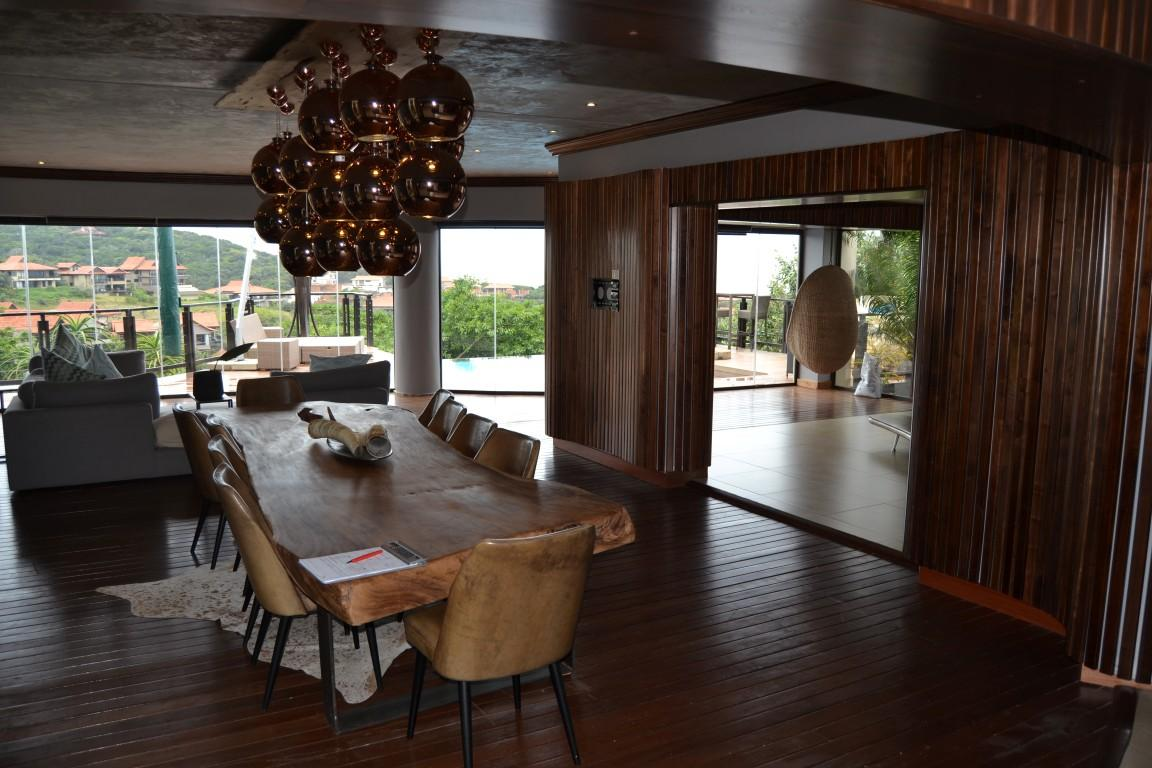 Zimbali Coastal Resort And Estate property for sale. Ref No: 13361587. Picture no 20