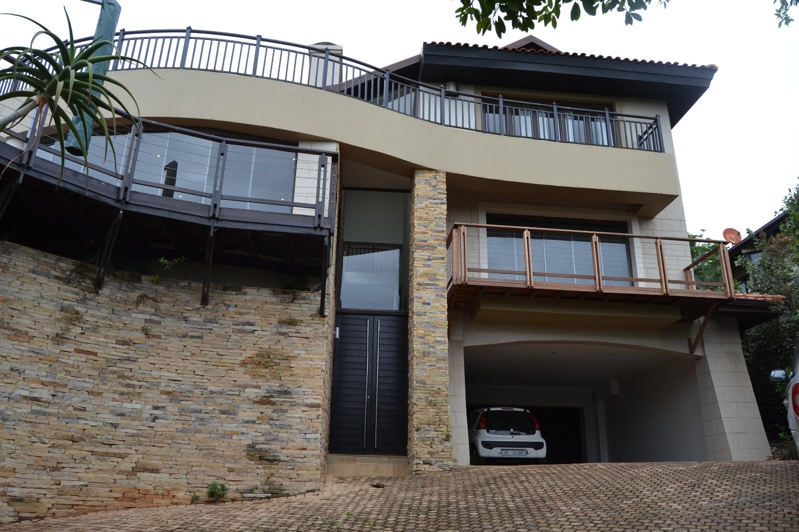 Zimbali Coastal Resort And Estate property for sale. Ref No: 13361587. Picture no 3