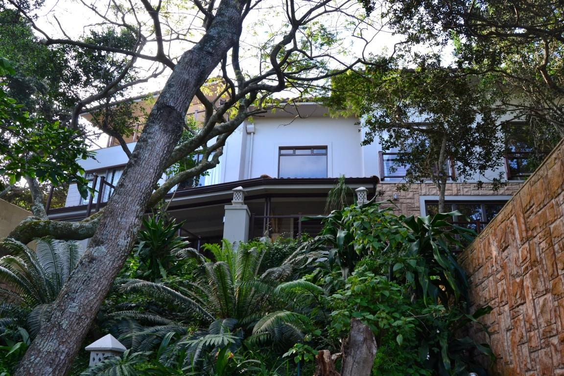 Zimbali Coastal Resort And Estate property for sale. Ref No: 13361652. Picture no 2