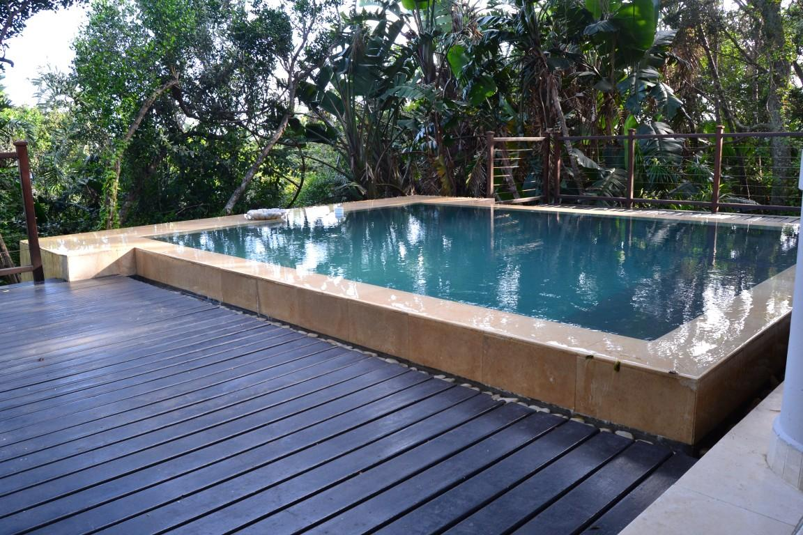 Zimbali Coastal Resort And Estate property for sale. Ref No: 13361652. Picture no 7
