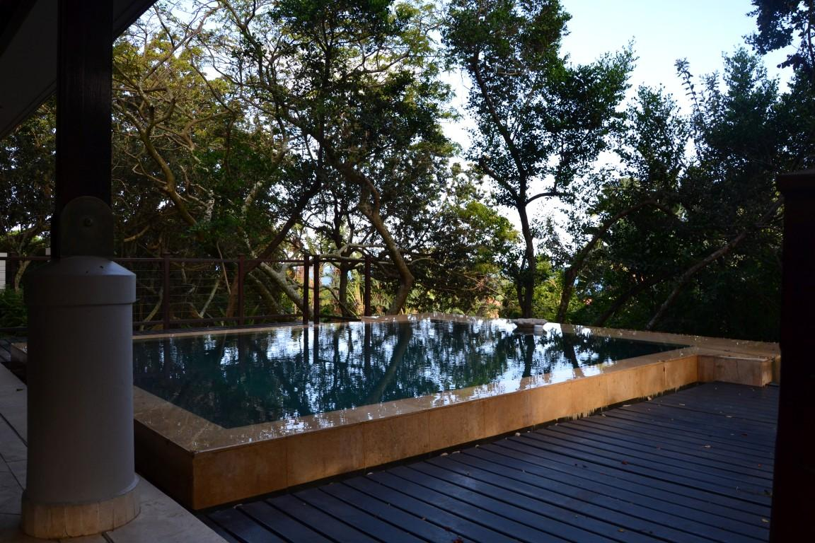 Zimbali Coastal Resort And Estate property for sale. Ref No: 13361652. Picture no 3