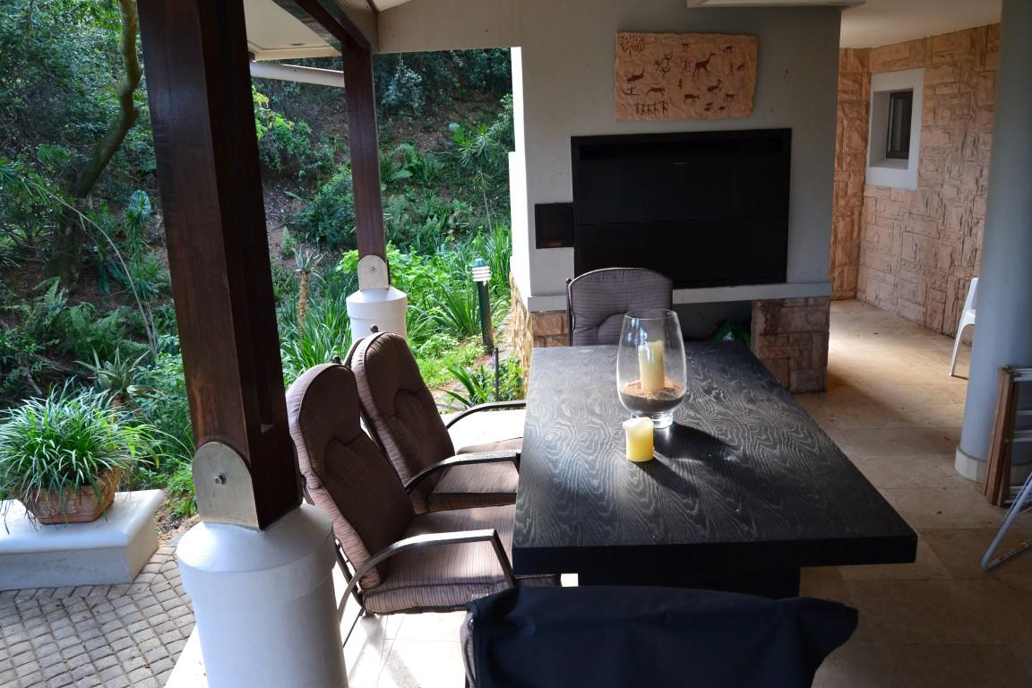 Zimbali Coastal Resort And Estate property for sale. Ref No: 13361652. Picture no 5