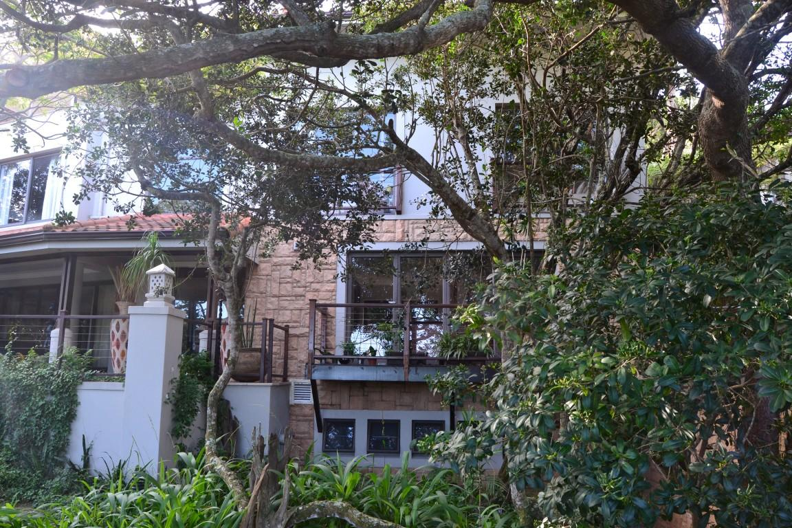 Zimbali Coastal Resort And Estate property for sale. Ref No: 13361652. Picture no 1
