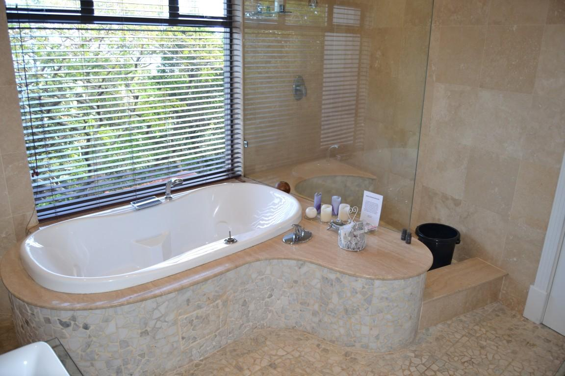 Zimbali Coastal Resort And Estate property for sale. Ref No: 13361652. Picture no 22