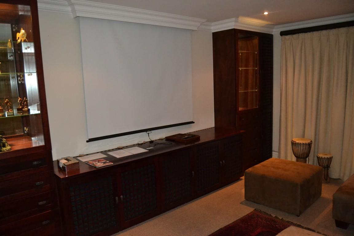 Zimbali Coastal Resort And Estate property for sale. Ref No: 13361652. Picture no 23