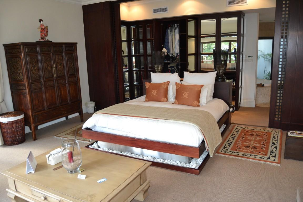 Zimbali Coastal Resort And Estate property for sale. Ref No: 13361652. Picture no 20