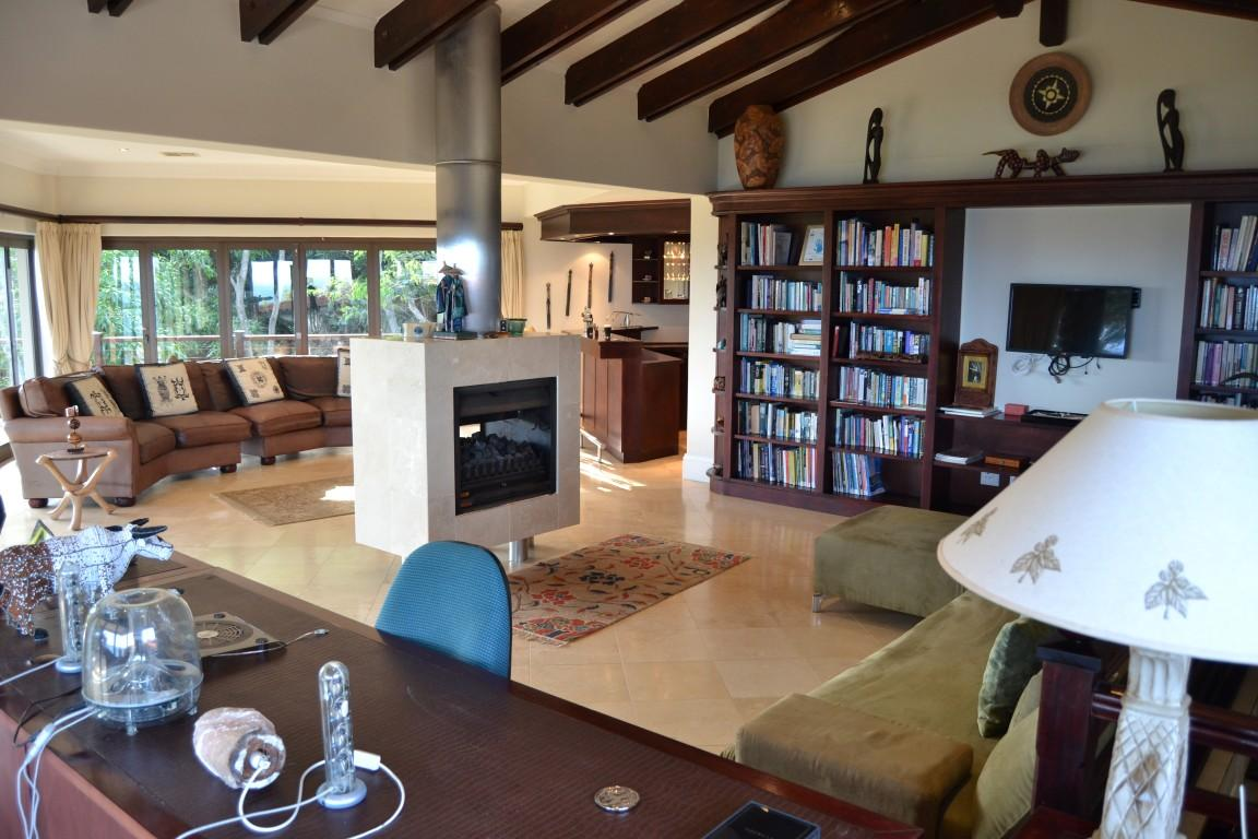 Zimbali Coastal Resort And Estate property for sale. Ref No: 13361652. Picture no 15
