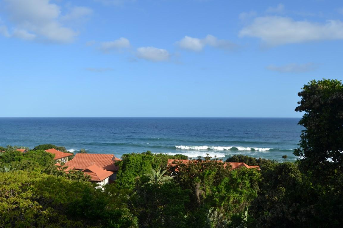 Zimbali Coastal Resort And Estate property for sale. Ref No: 13361652. Picture no 6
