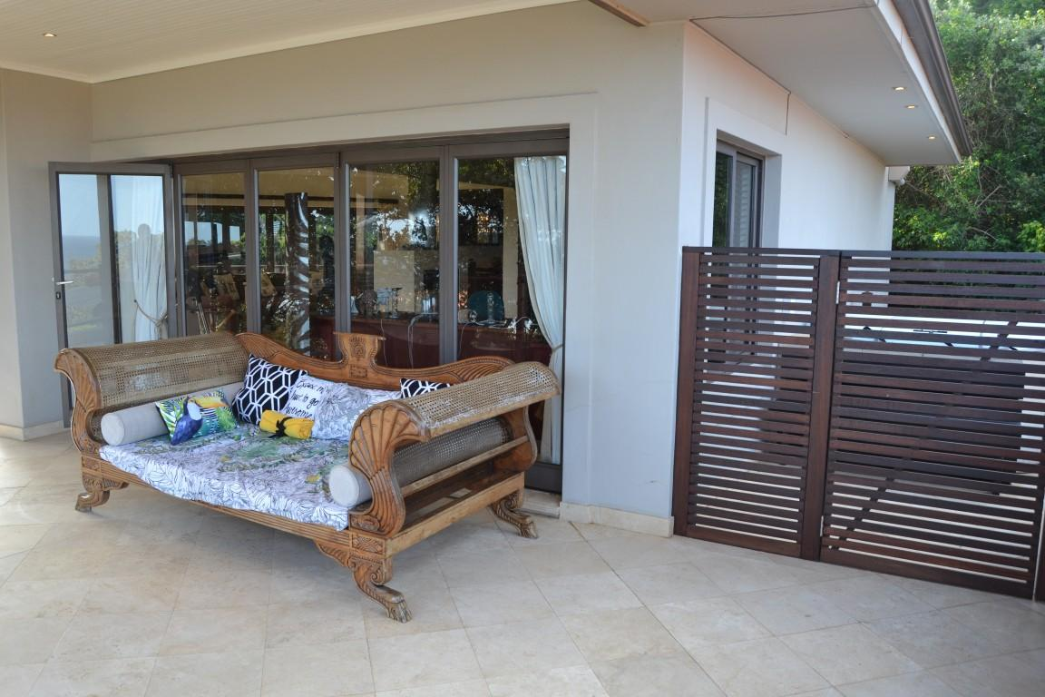 Zimbali Coastal Resort And Estate property for sale. Ref No: 13361652. Picture no 10