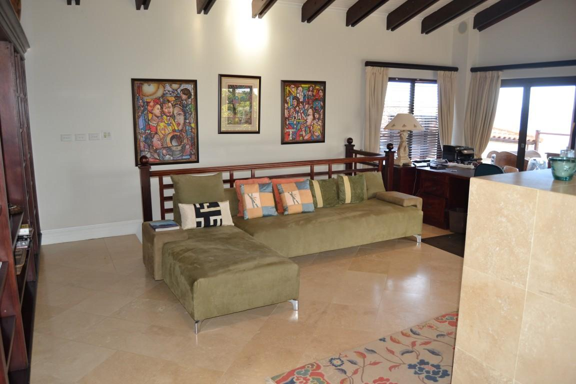 Zimbali Coastal Resort And Estate property for sale. Ref No: 13361652. Picture no 11