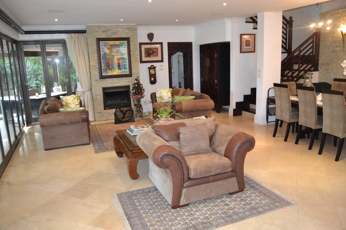 Zimbali Coastal Resort And Estate property for sale. Ref No: 13361652. Picture no 25