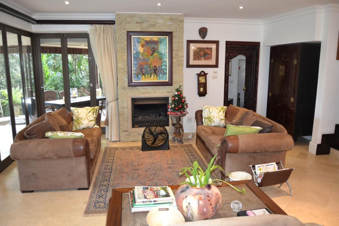 Zimbali Coastal Resort And Estate property for sale. Ref No: 13361652. Picture no 12