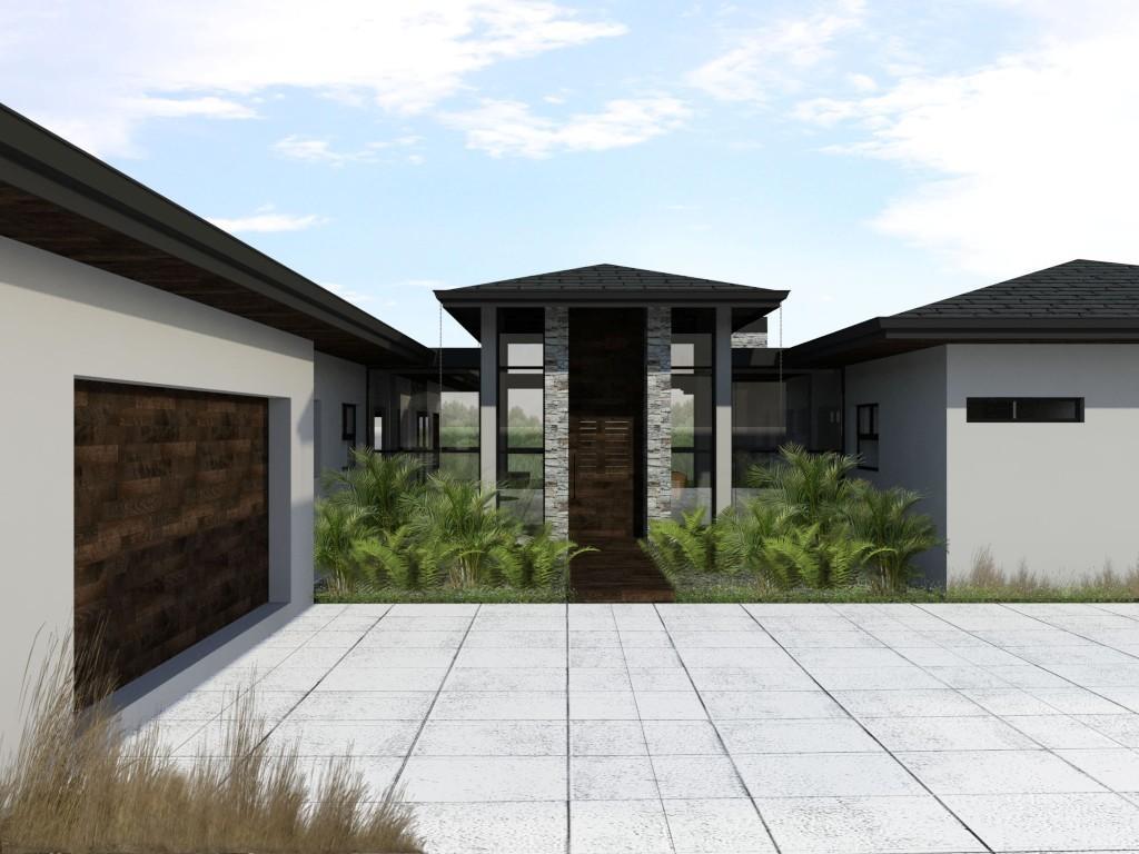 Ballito, Brettenwood Coastal Estate Property  | Houses For Sale Brettenwood Coastal Estate, BRETTENWOOD COASTAL ESTATE, House 4 bedrooms property for sale Price:7,490,000
