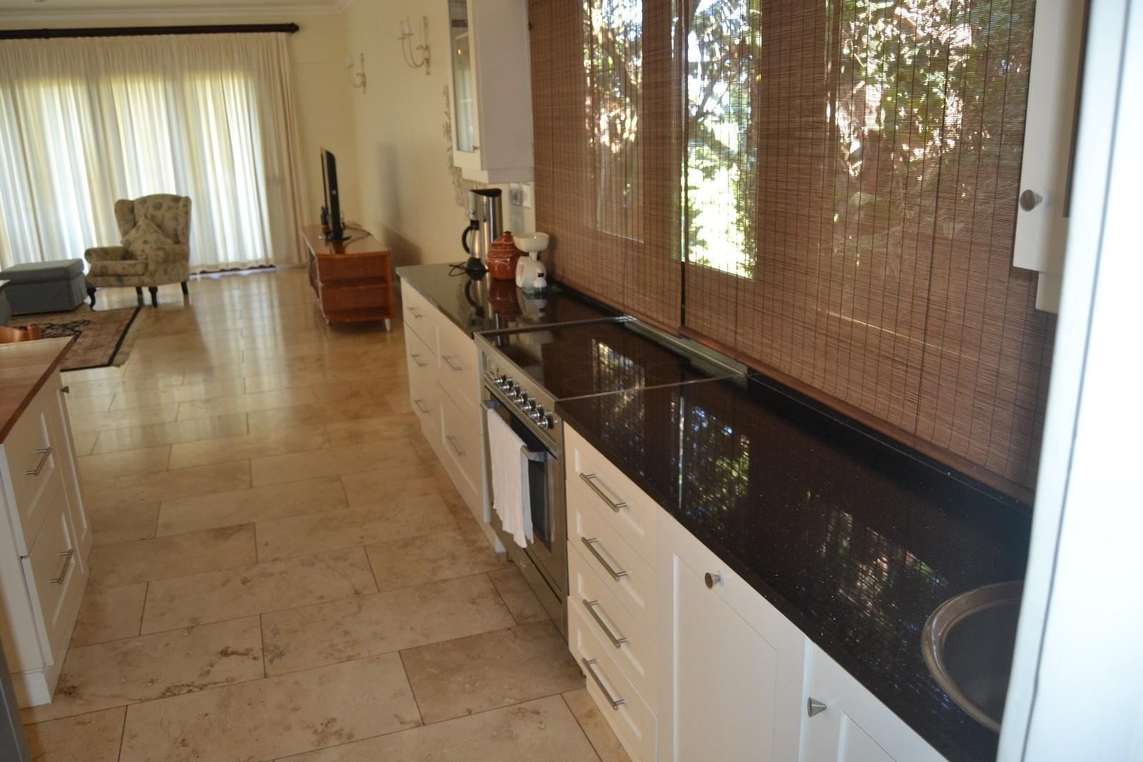 Zimbali Coastal Resort And Estate property for sale. Ref No: 13361290. Picture no 5