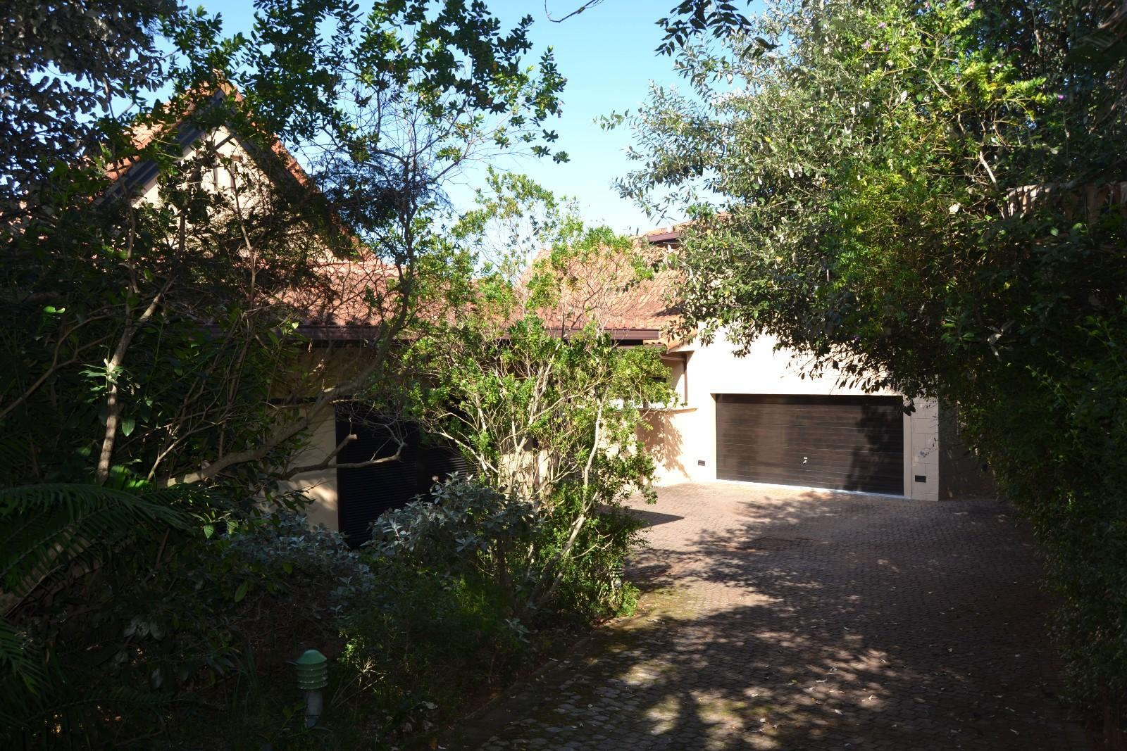 Zimbali Coastal Resort And Estate property for sale. Ref No: 13361290. Picture no 2