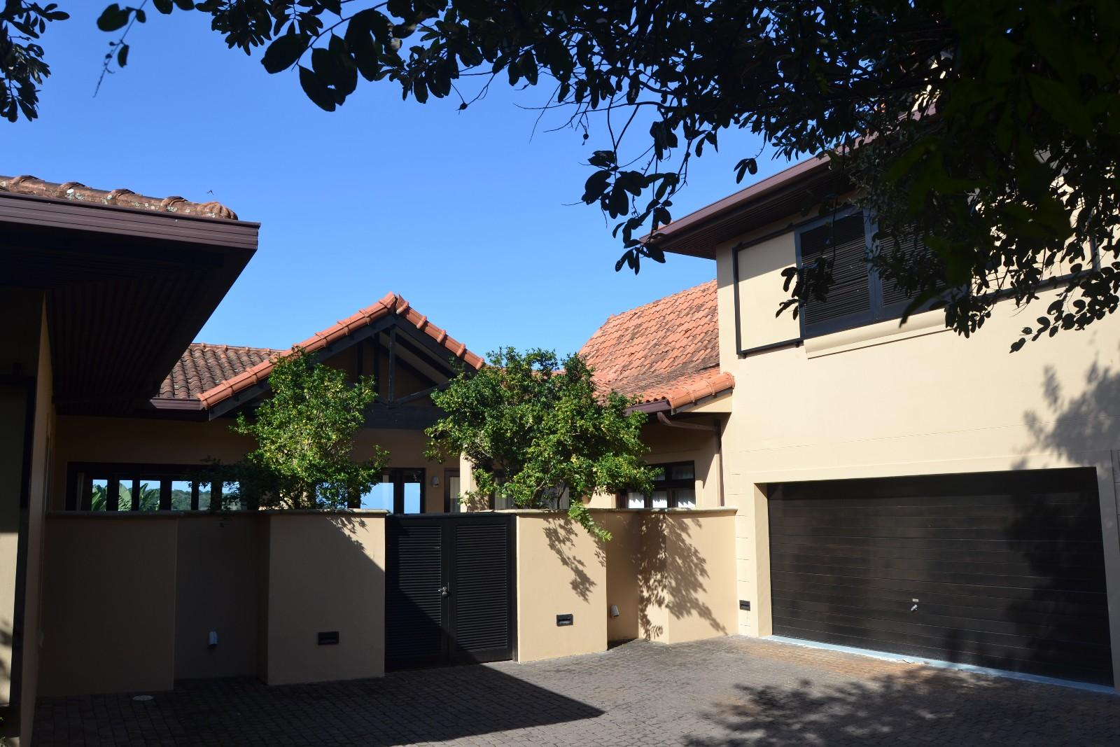 Zimbali Coastal Resort And Estate property for sale. Ref No: 13361290. Picture no 3