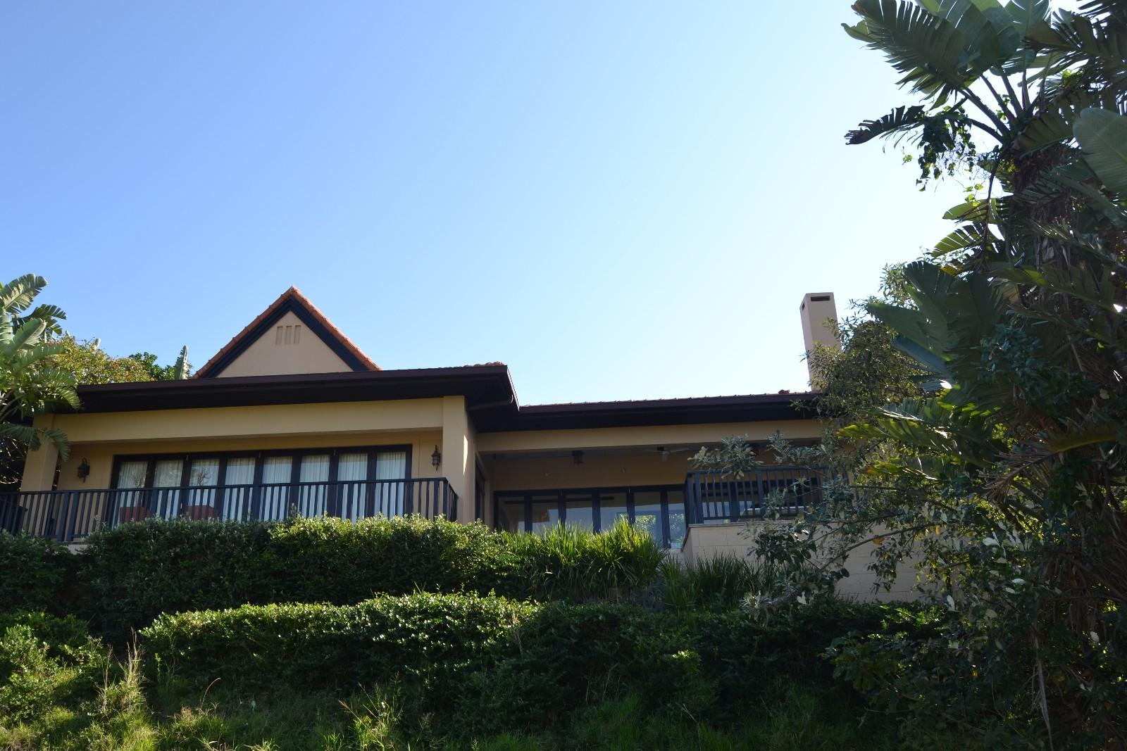 Zimbali Coastal Resort And Estate property for sale. Ref No: 13361290. Picture no 1