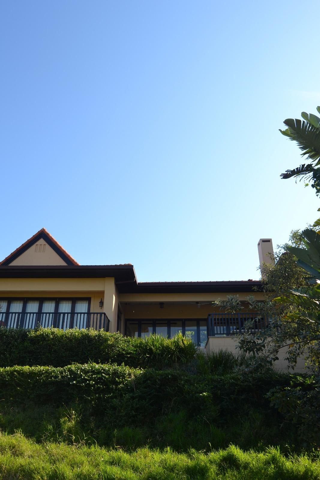 Zimbali Coastal Resort And Estate property for sale. Ref No: 13361290. Picture no 4