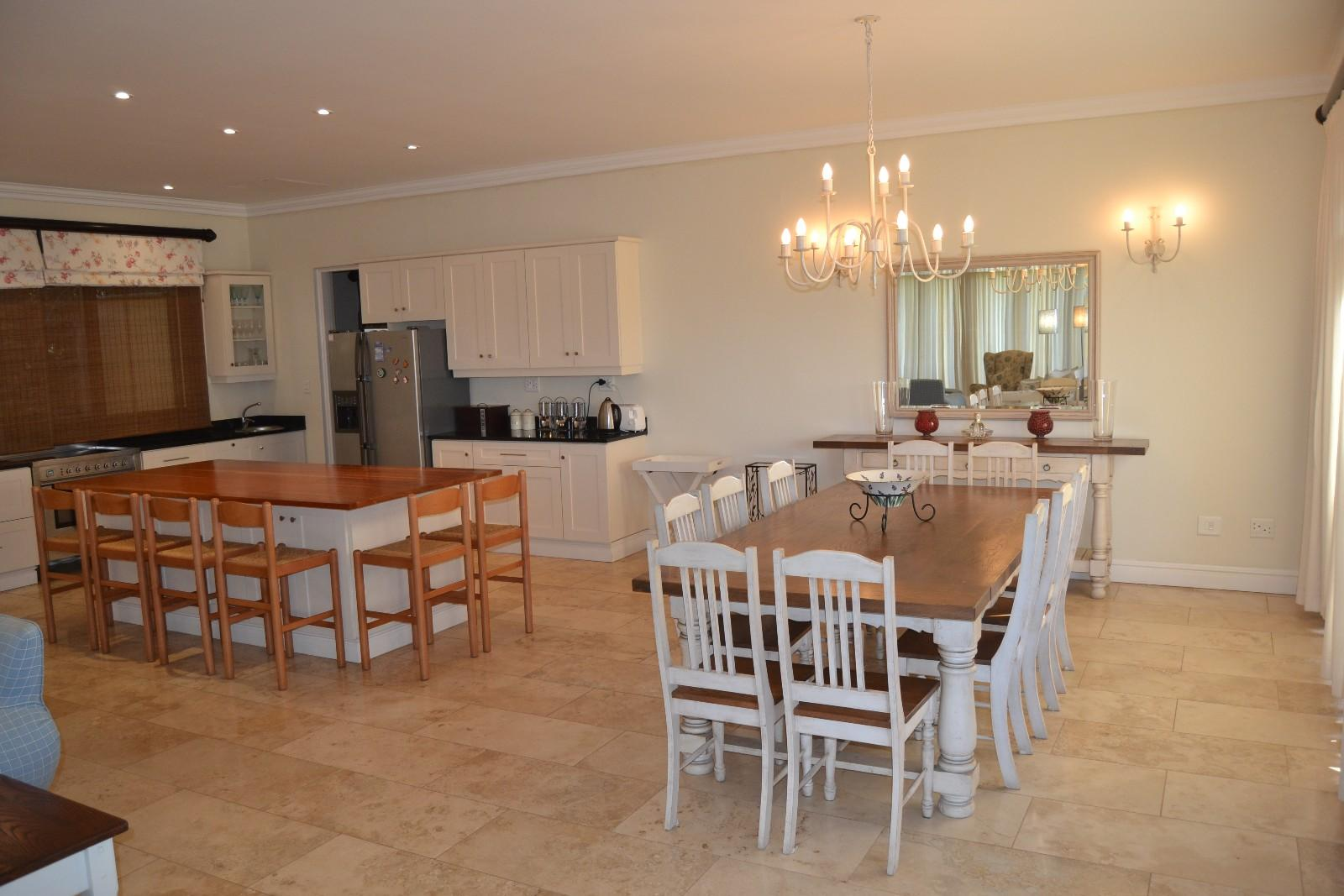 Zimbali Coastal Resort And Estate property for sale. Ref No: 13361290. Picture no 6