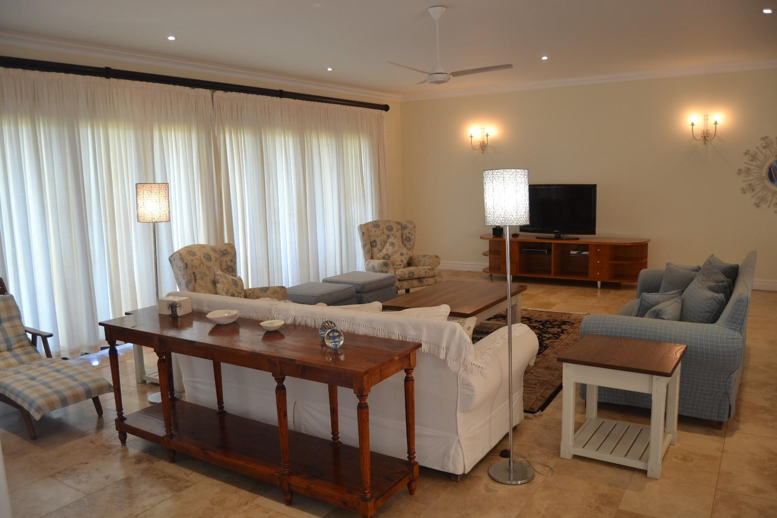 Zimbali Coastal Resort And Estate property for sale. Ref No: 13361290. Picture no 7
