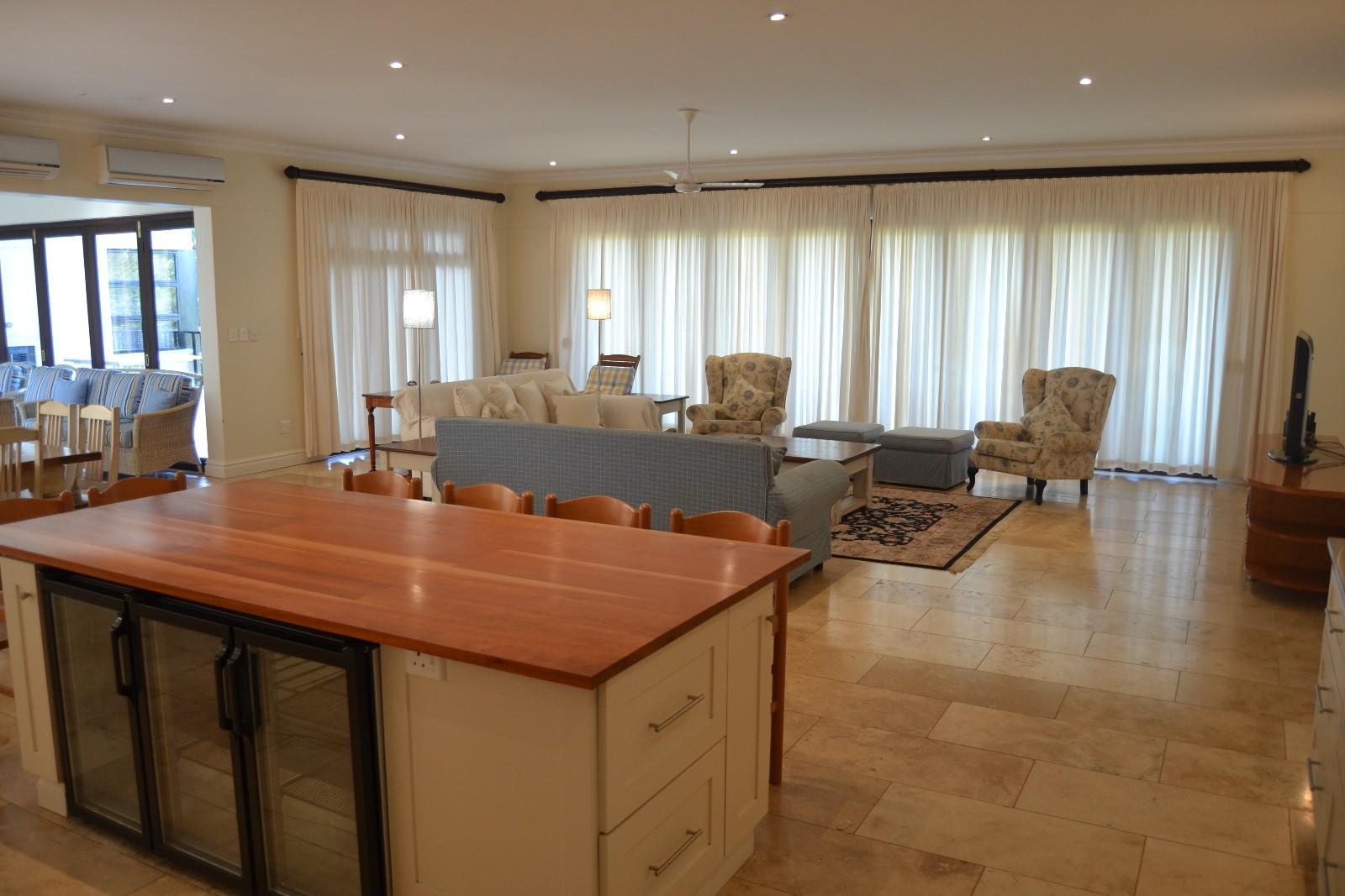 Zimbali Coastal Resort And Estate property for sale. Ref No: 13361290. Picture no 9