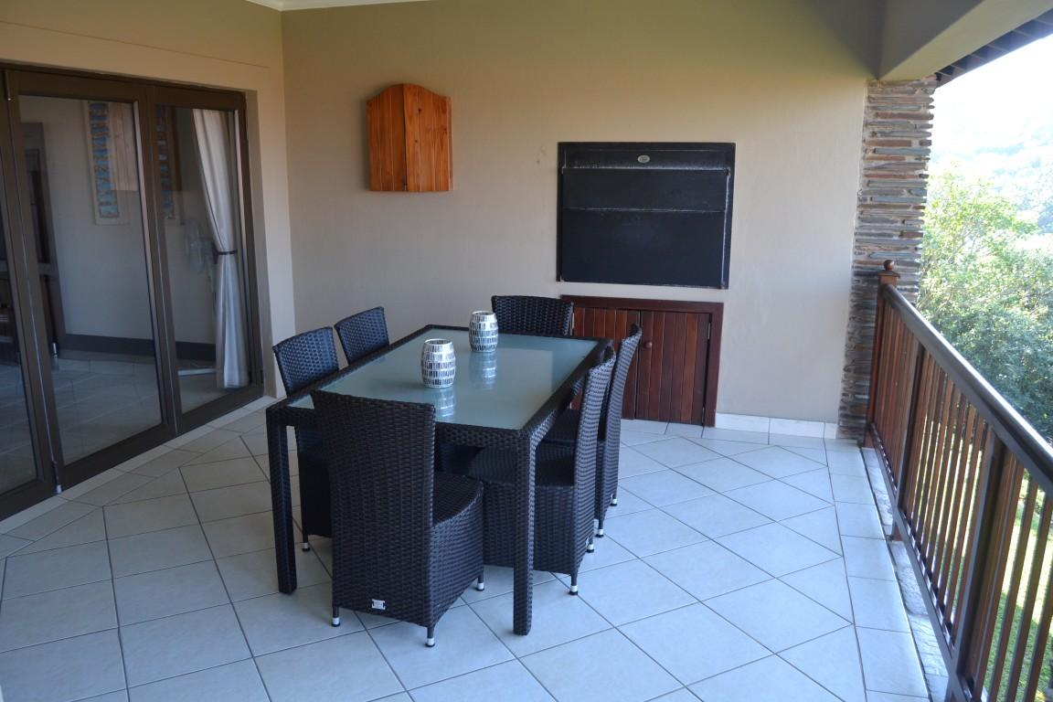 Zimbali Coastal Resort And Estate property for sale. Ref No: 13361308. Picture no 2