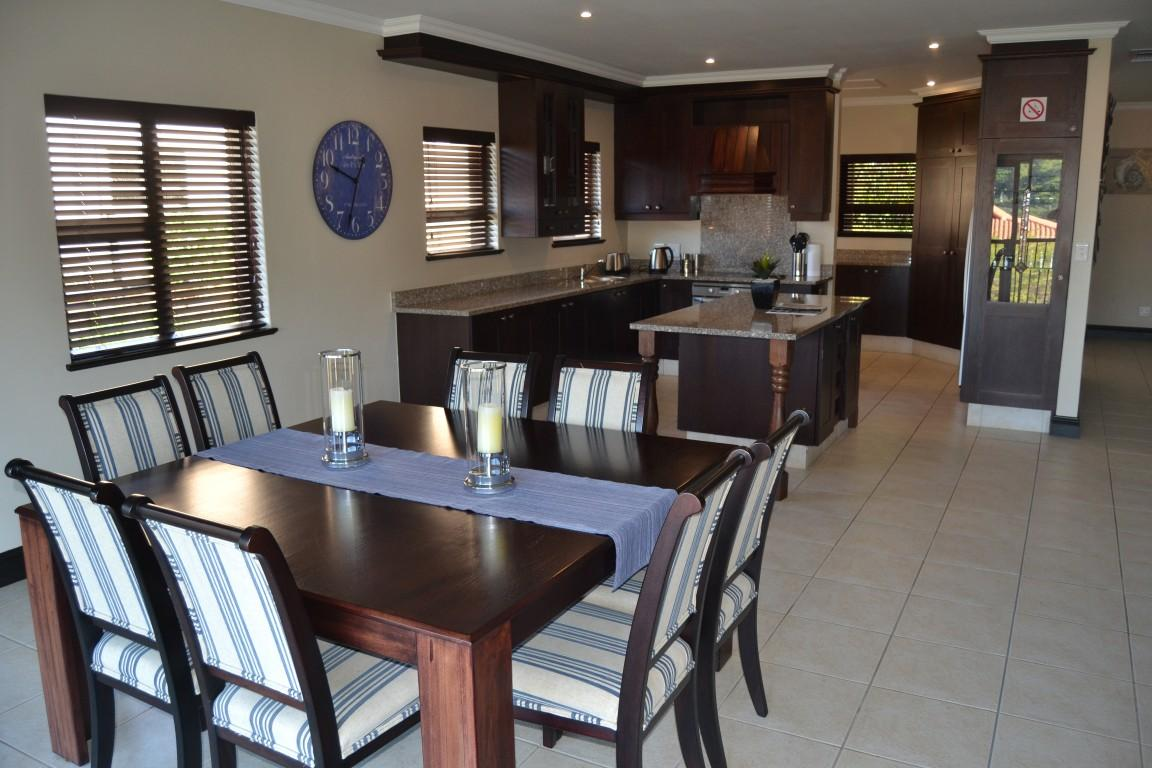 Zimbali Coastal Resort And Estate property for sale. Ref No: 13361308. Picture no 3