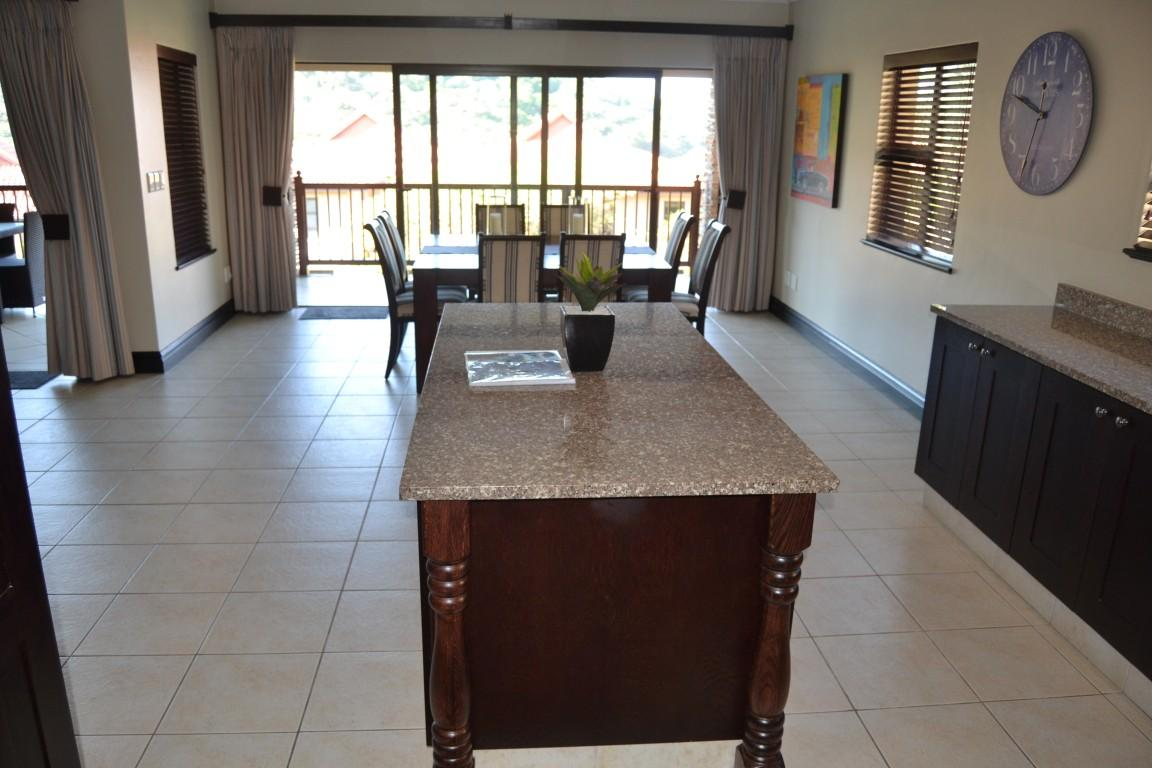 Zimbali Coastal Resort And Estate property for sale. Ref No: 13361308. Picture no 4