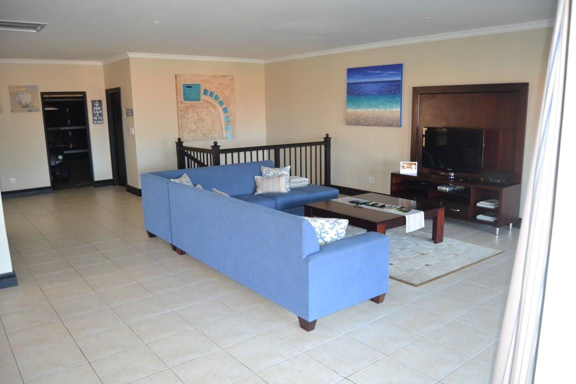 Zimbali Coastal Resort And Estate property for sale. Ref No: 13361308. Picture no 5