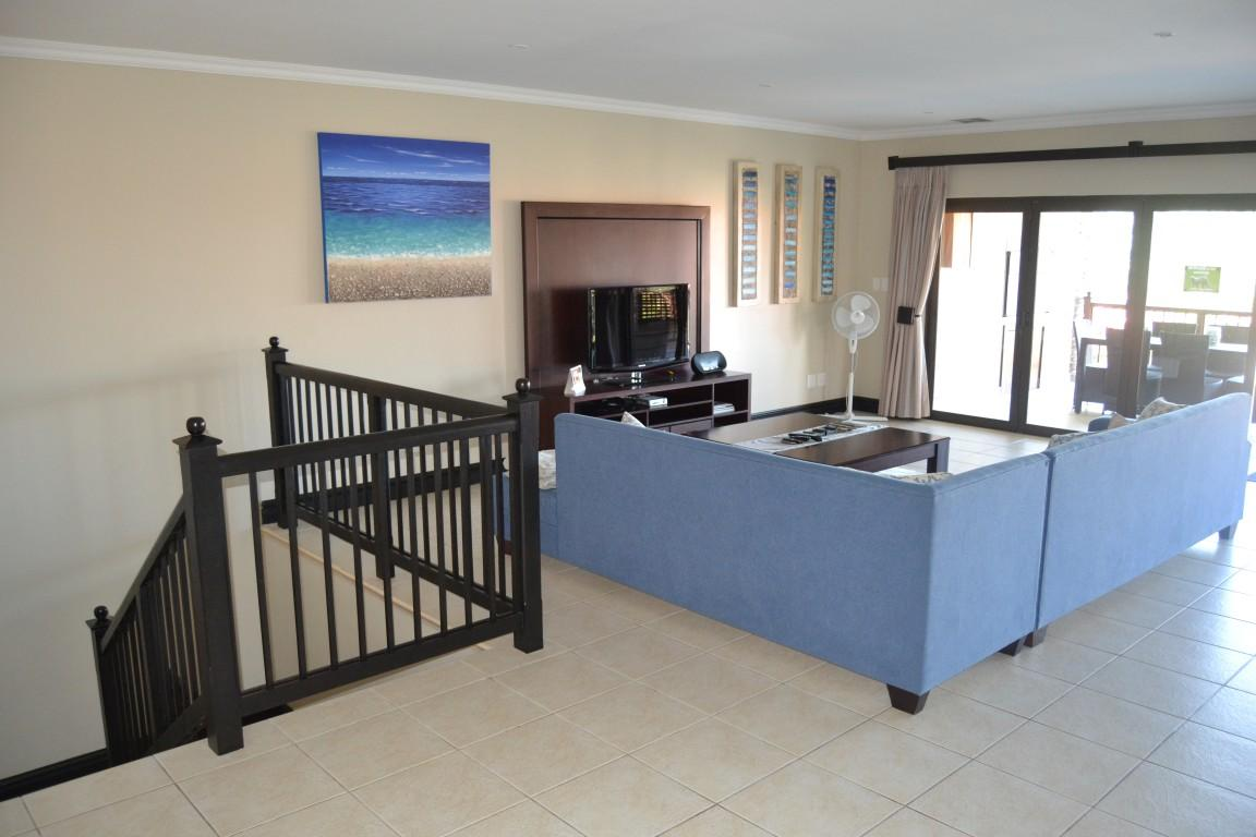 Zimbali Coastal Resort And Estate property for sale. Ref No: 13361308. Picture no 6