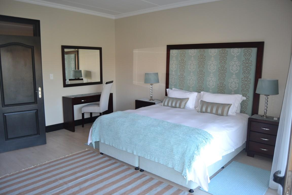 Zimbali Coastal Resort And Estate property for sale. Ref No: 13361308. Picture no 11