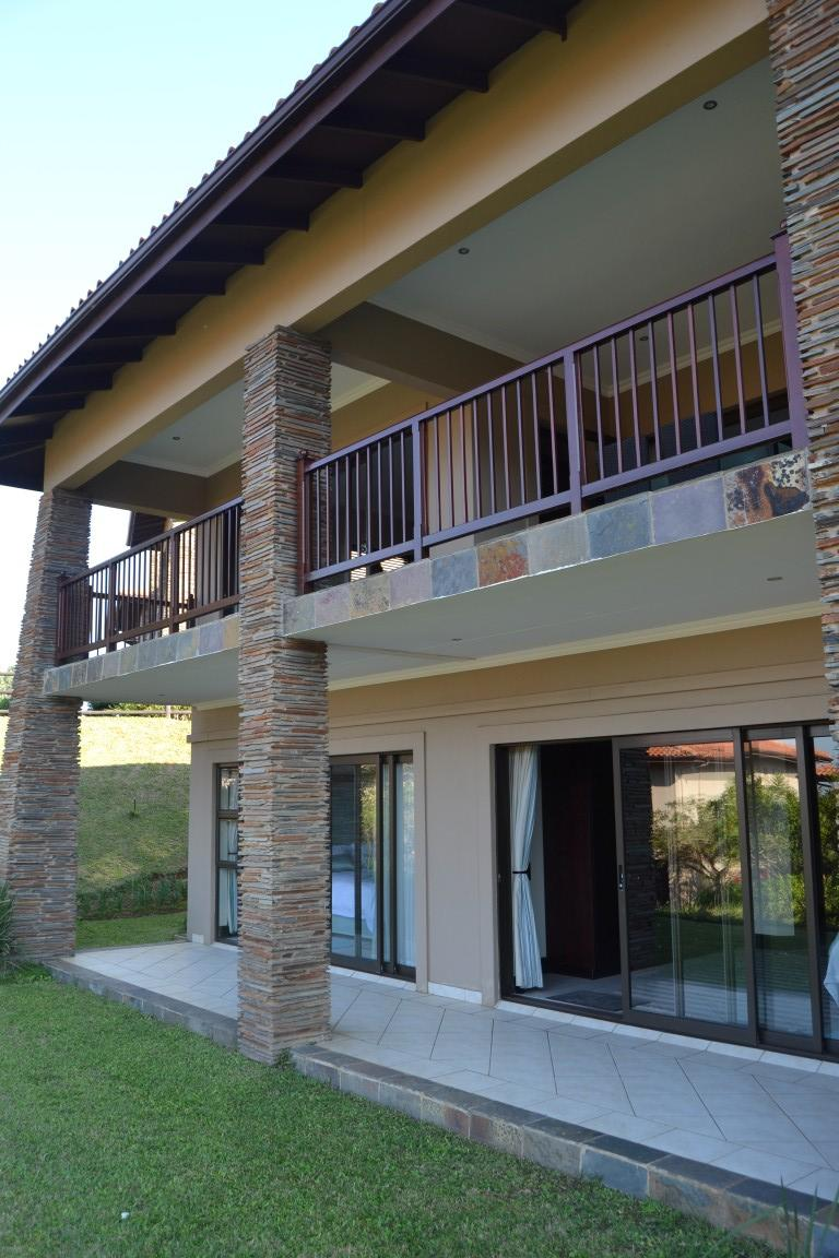 Zimbali Coastal Resort And Estate property for sale. Ref No: 13361308. Picture no 16
