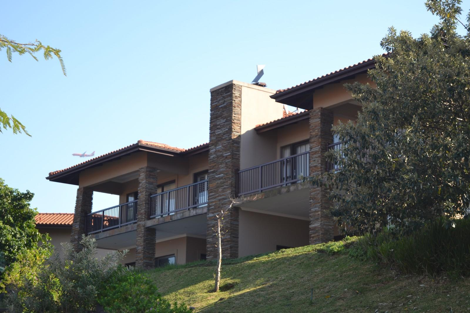Zimbali Coastal Resort And Estate property for sale. Ref No: 13361308. Picture no 18