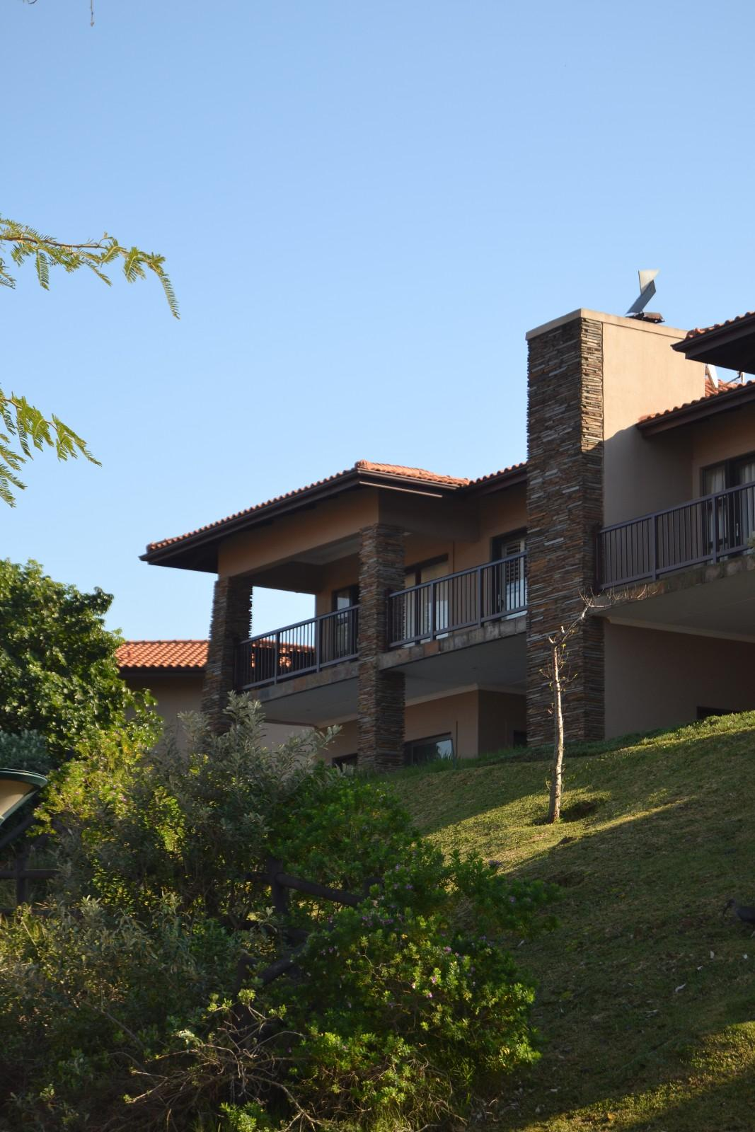 Zimbali Coastal Resort And Estate property for sale. Ref No: 13361308. Picture no 19